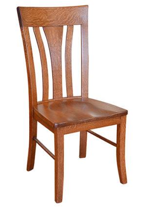 Buckeye Chair