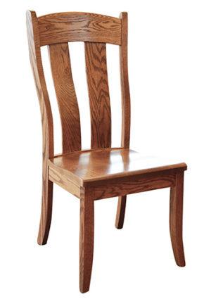Galveston Chair