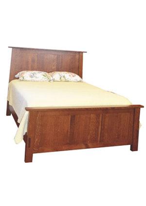 McCoy Bed