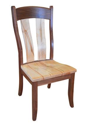 Richfield 2 Chair