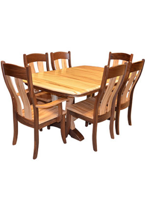 Richfield 2 Dining Table