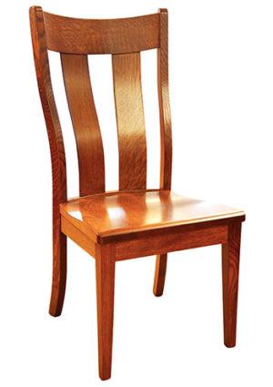 Richfield Chair