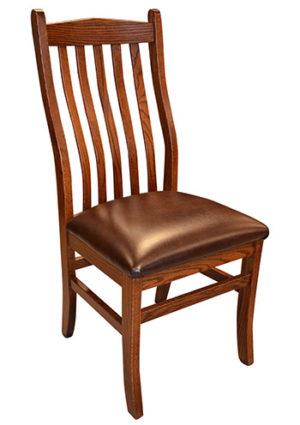 Shaker 2 Chair