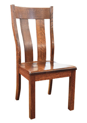 Wigal Dining Chair