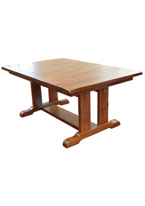 Wigal Table