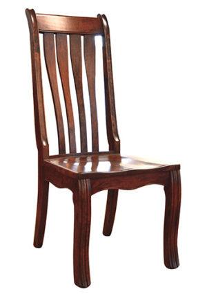 Williamson Chair