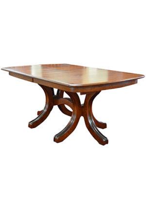 Williamson Table