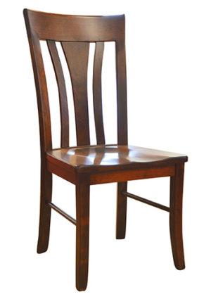 Woodbury Chair