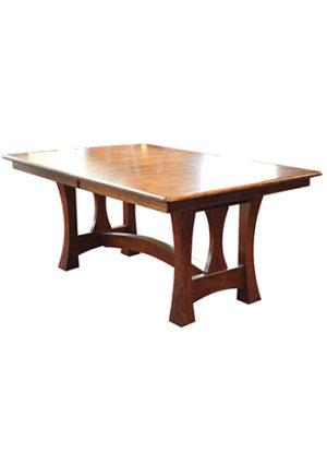Woodbury Table